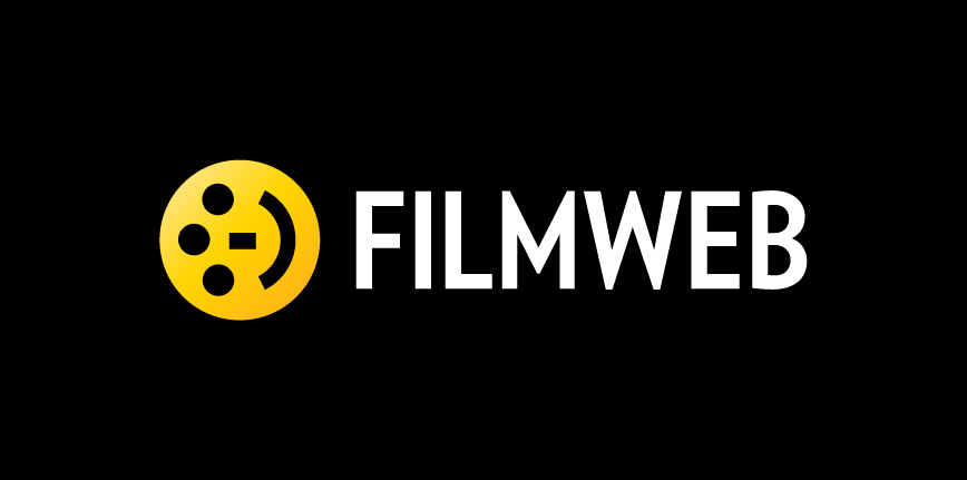 Filmweb official logo